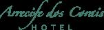 Hotel Arrecife dos Corais